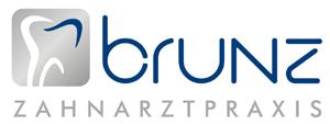 Zahnarztpraxis Brunz